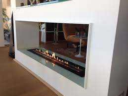 Bioethanol Fireplace Insert by Remote Controlled Ethanol Fireplace U0026 Ethanol Burner Insert