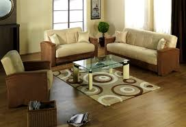 furniture beige living room teal and beige living room ideas