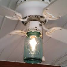 Ceiling Fan Cover Plate by Best 20 Ceiling Light Covers Ideas On Pinterest Lamp Cover