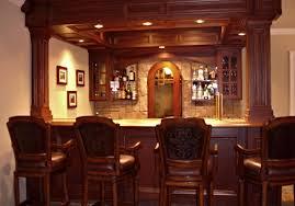 Building A Liquor Cabinet Bar Bar Design Ideas Gratify Bar Design And Ideas U201a Refreshing