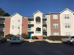 1 bedroom apartments wilmington nc wilmington nc condos apartments for sale 143 listings zillow