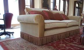 Furniture Upholstery Los Angeles About Our Custom Furniture Upholstery Services In Van Nuys Ca
