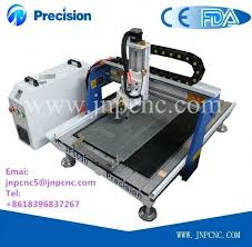 Wood Cutting Machines For Sale In South Africa by Shandong Mini Desktop Model Jpg6090 Cnc Laser Cutter Wood And