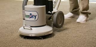 Upholstery Cleaning Indianapolis Why Choose Chem Dry Upholstery And Carpet Cleaning In Indianapolis