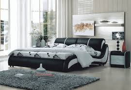 Modern Furniture Stores Chicago by Furniture Using Stunning Vig Furniture For Cool Home Furniture