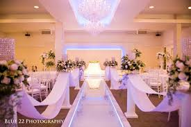 Banquet Halls In Los Angeles Photos For Dream Wedding U0026 Banquet Hall Yelp