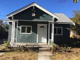 2 Bedroom Houses For Rent In Stockton Ca Stockton Ca 2 Bedroom Homes For Sale Realtor Com