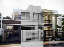 residential home design 2453 square 228 square meter 272 square yards 4 bedroom