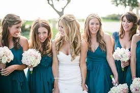 bridesmaid dresses teal teal bridesmaid dresses dressed up