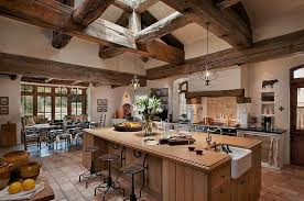 kitchen television ideas kitchen beam ceiling design ideas kitchen television ideas