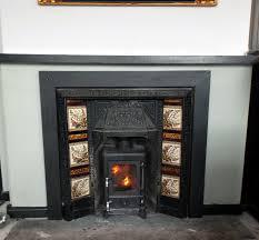 the hobbit phoenix chimneys