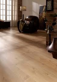 Ac6 Laminate Flooring Hdf Laminate Flooring Floating Wood Look For Domestic Use