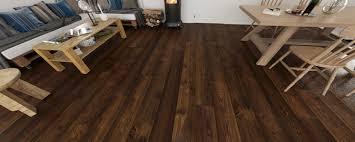Black Oak Laminate Flooring Dark Smoked U0026 Black Oak Proline Floors Australia