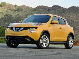 nissan small sports car 2015 nissan juke overview cargurus