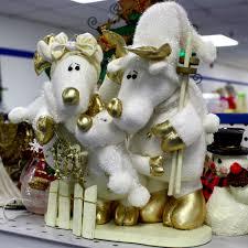 reindeer christmas decorations christmas lights decoration