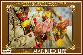 wedding wishes muslim islamic wedding anniversary wishes best marriageday wishes
