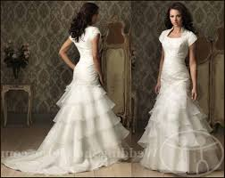 wedding dresses raleigh nc wedding dresses casual wedding dresses for the