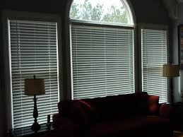 Shortening Faux Wood Blinds 6 Steps In Cleaning Faux Wood Blinds We Bring Ideas