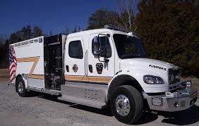 drake cars 2015 drake u0027s branch volunteer fire department cwwilliamsfire com