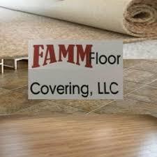 famm floor covering llc carpeting springfield va phone
