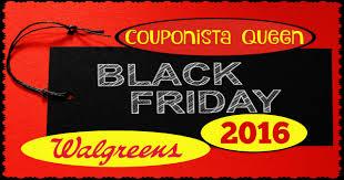 walgreens thanksgiving ad 2016 couponista saving