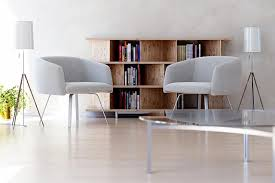 create an allergy free home with the right furniture