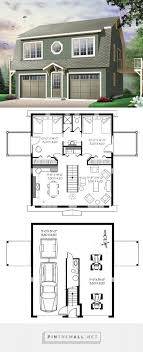 house plans with apartment attached house plans with apartments attached house design ideas