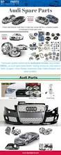14 best spare parts for cummins images on pinterest spare parts