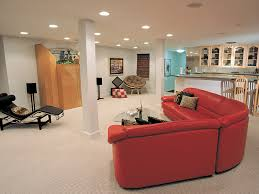 home plans with basements one story house plans with basement home office basement house plans