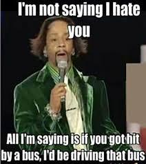 Random Funny Memes - random funny memes glorious list