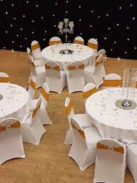 table covers for rent party decorator event planner wedding planner chair table