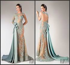 latest evening dress trends all pictures top