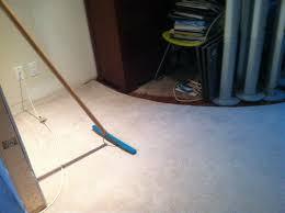 maple ridge carpet u0026 upholstery cleaning 604 457 1957