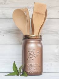 copper spray paint colors ka styles