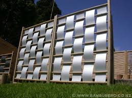 Patio Fence Ideas Best 25 Patio Privacy Ideas On Pinterest Diy Privacy Screen