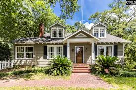 forest acres homes for sale