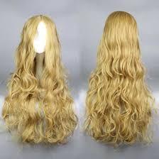 discount cinderella wig new movie 2017 cinderella wig new movie