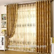 Hotel Drapes Curtains Custom Decorate The House With Beautiful Curtains
