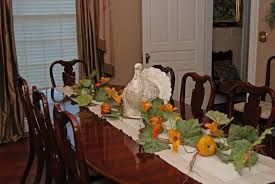 ideas 42 marvelous thanksgiving decor ideas kropyok home