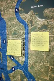 Kenai Alaska Map by Driven To Assess U2014 Ak Lng Presents Spur Highway Reroute Options