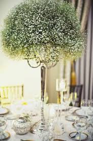 baby breath centerpieces baby breath centerpieces wedding tips and inspiration