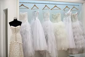 wedding stores best wedding stores in los angeles for the vintage shopper cbs