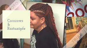 Friseur Bad Krozingen Arokas Afro Salon In Bad Krozingen Braids Weaves Extensions