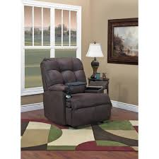 Lift Chair Recliner Lift Chair Recliner Home Furnishings