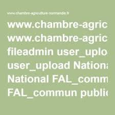 chambre agriculture normandie judicialwatch org wp content uploads 2016 05 state dept oig