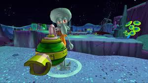 spongebob squarepants plankton u0027s robotic revenge spongebob wiki