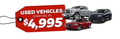 lexus certified used las vegas sahara chrysler dodge jeep ram truck u0026 car dealers las vegas nv