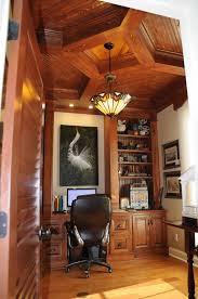 madden home design house plans madden home design st louis u2013 house design ideas
