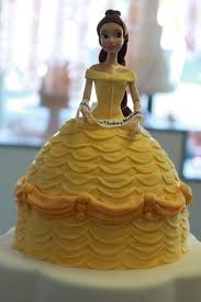 Best 25 Barbie Birthday Party by Best 25 Princess Belle Cake Ideas On Pinterest Belle Birthday