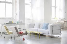 Scandinavian Home Designs Scandinavian Home Decor Custom Home Design